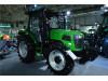 常發CFG1404B輪式拖拉機