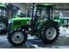常發CFD904拖拉機