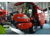 东方红4LZ-9A1自走轮式谷物联合收割机