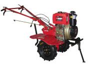 XS1350-1101R微耕机