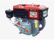 R175ANL卧式水冷柴油机
