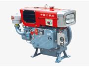ZS1105NM卧式水冷柴油机