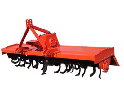 神農1GKN-250旋耕機
