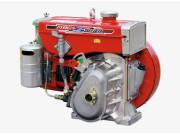 170F风冷柴油机