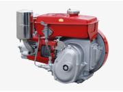 175FA风冷柴油机