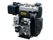JC2V86F(JC2V840)双缸柴油机