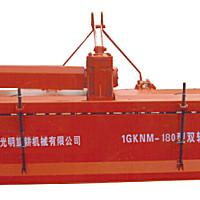 光明1GKNM-180旋耕机