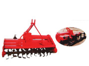 SGTN-140D3V2/250D5V4双轴灭茬旋耕起垄机双轴灭茬旋耕起垄机