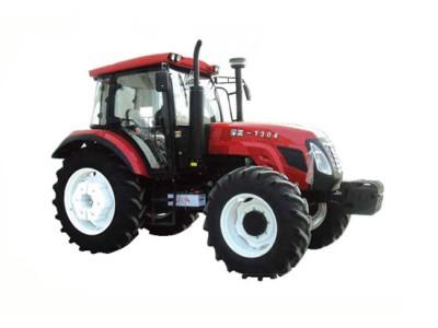 悍沃1304拖拉机