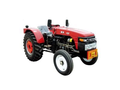 悍沃400轮式拖拉机