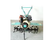 1WG6型微耕机