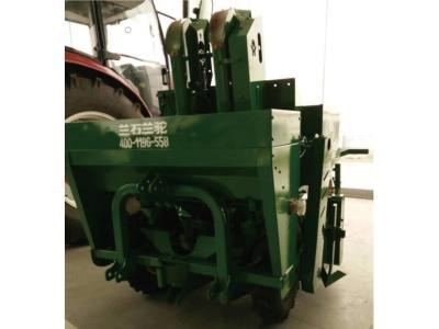 蘭石蘭駝2CM-1/2馬鈴薯播種機