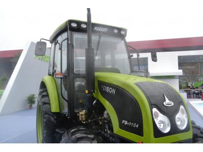 弗雷森FS-1100拖拉机
