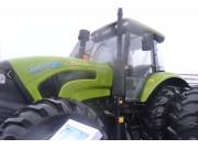2204輪式拖拉機
