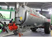 科罗尼TCL10400液体粪肥撒播机