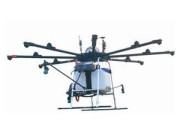 3FY-16-10无人植保机