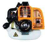 1E40F-2E低排放汽油机
