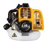 1E43F-E低排放汽油机
