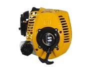 1E32FL-S汽油机