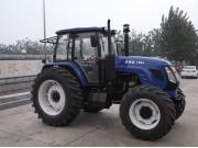 ALD1304拖拉机