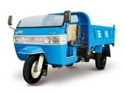 神州虎7YP950D7A-7-1三轮车