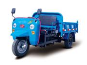 如意虎7YP850-32D三轮车