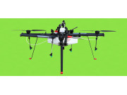谷上飞3WDM8-20型农用无人机