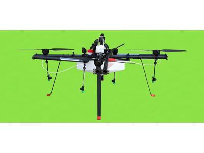羽人谷上飞3WDM8-20型农用无人机