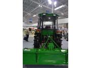常发1GKN-200型框架式旋耕机