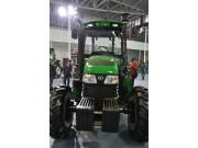 CFF904J轮式拖拉机
