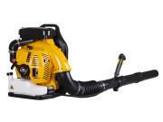 E-800-E背负式吹风机