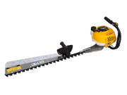 华盛泰山SL750S单刃绿篱修剪机