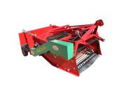 4UX-110(侧铺收)马铃薯收获机