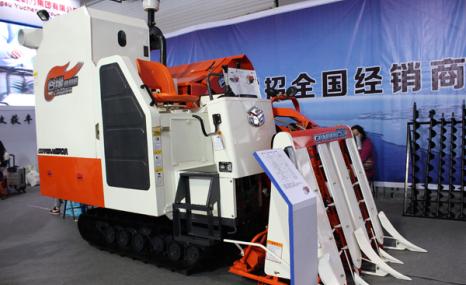 宇成4LBZ-150半下载网站雷火