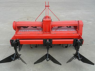 惠農1GZM-210雙軸滅茬整地機