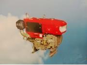 SF140柴油机