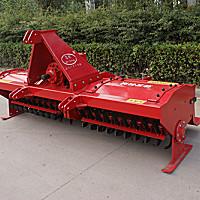 惠农1JMS-180耕整机