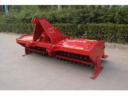 惠农1JMS系列耕整机