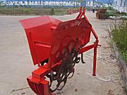 惠农1KH-35型圆盘开沟机