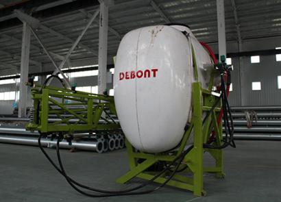 DEBONT(德邦大为)5007M悬挂式喷雾机