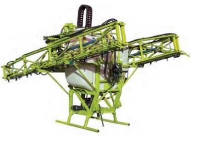 DEBONT(德邦大为)5012H悬挂式喷雾机