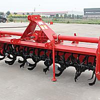 神耕1GK-200型旋耕機