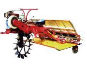 潍拖2ZT-9356B型自走式水稻插秧机