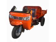 7YP-1450DA农用三轮车