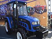 潍坊奥利达ALD554拖拉机