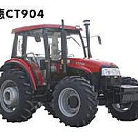 福德CT-904輪式拖拉機