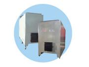5L-40燃煤熱風爐