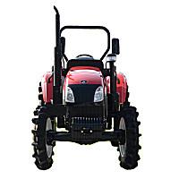 世纪红SQ900B轮式拖拉机