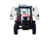 SK804拖拉机