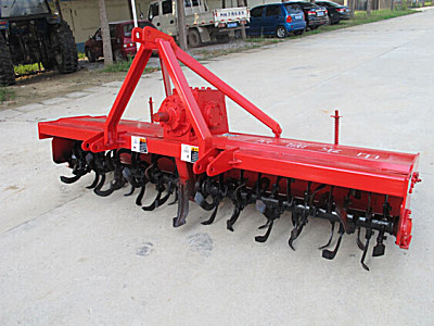 凯兴1GQN-230旋耕机
